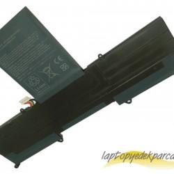 Acer Aspire S3-391, S3-951, AP11D3F Notebook Bataryası