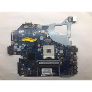 Acer E1-531,V3-571G,V3-571 Q5WV1 LA-7912P Notebook Anakart