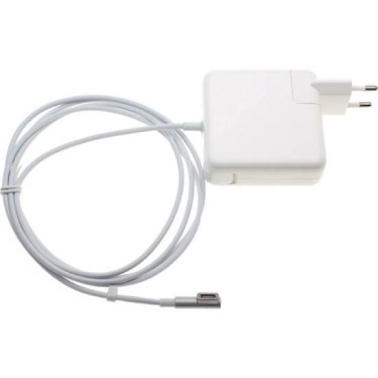 Apple A1290, A1222, A1343 18.5V 4.6A 85W Notebook Adaptör