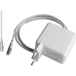 Apple MacBook A1278 Notebook Adaptör - Şarj Cihazı