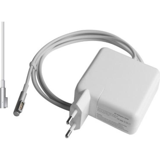 Apple MacBook A1278 Notebook Adaptör - Şarj Cihazı