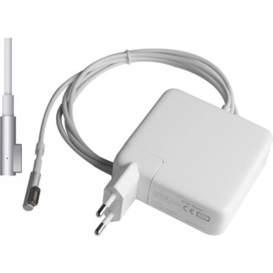 Apple MacBook Pro 15'' A1286 Notebook Adaptör - Şarj Cihazı