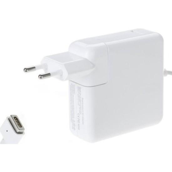 Apple A1184, A1330 Notebook Adaptör - Şarj Cihazı