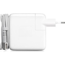 Apple MacBook Pro A1344,A1330 14.05V 3.15A Notebook Adaptör