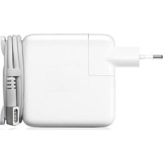 Apple MacBook Pro A1344,A1330 14.05V 3.15A Notebook Adaptör