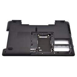 Samsung NP270E5E, NP300E5E Notebook Alt Kasa - Siyah