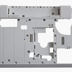 Samsung NP300V5A Notebook Alt Kasa - Beyaz