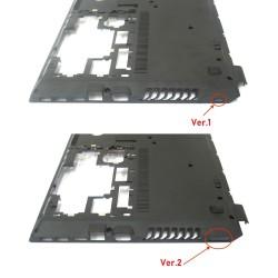 Lenovo B50-70, B5070 Notebook Alt Kasa - Ver.1