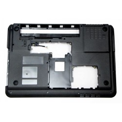 Packard Bell EasyNote TJ65, TJ75 Notebook Alt Kasa