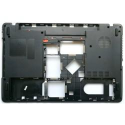 Packard Bell EasyNote LS11HR, LS11SB Notebook Alt Kasa