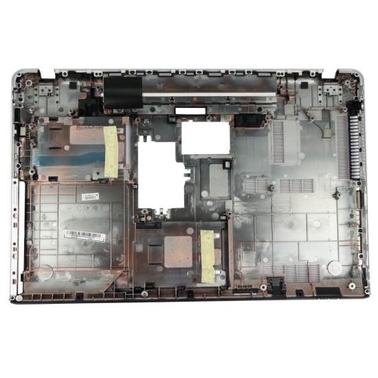 Toshiba Satellite P870, P870D, P875, P875D Notebook Alt Kasa