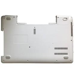 Samsung NP270E5G, NP270E5J Notebook Alt Kasa - Beyaz