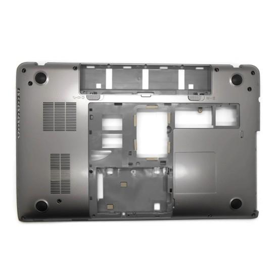 Toshiba Satellite P850, P855 Notebook Alt Kasa
