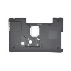 Toshiba Satellite L870, L870D, L875, L875D Notebook Alt Kasa