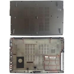 MSI GE62 Notebook Alt Kasa