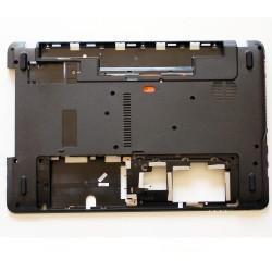 Acer Aspire E1-531G, E1-571G Notebook Alt Kasa