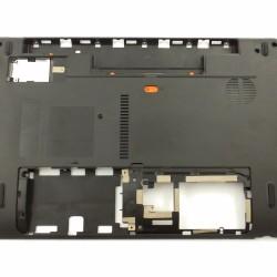 Acer Aspire 5750G, 5755G Notebook Alt Kasa