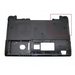 Asus K53E, K53S Notebook Alt Kasa - Ver.1