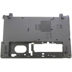 Acer Aspire E1-532G, E1-572G Notebook Alt Kasa