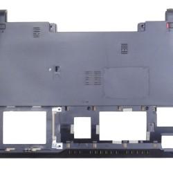 Asus K55A, K55V Notebook Alt Kasa