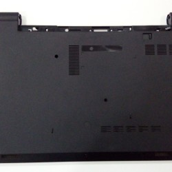 Dell Inspiron 3558 Notebook Alt Kasa