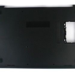 Asus K555L, X555L Notebook Alt Kasa - Ver.1