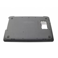 Asus K555L, X555L Notebook Alt Kasa - Ver.2