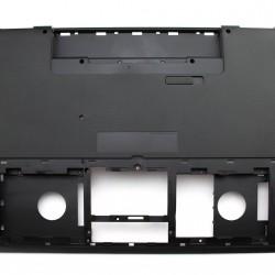 Asus N751J, N751Jk, N751Jx Notebook Alt Kasa