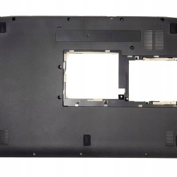 Acer Aspire ES1-523, ES1-533, ES1-572 Notebook Alt Kasa