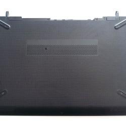 Hp 15-bs, 15-bw, 15-bs000, 15-bw000 Notebook Alt Kasa - Siyah