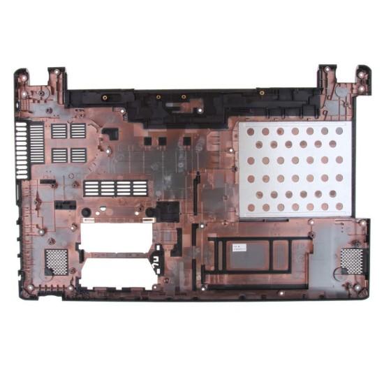 Acer Aspire V5-531G, V5-571G Notebook Alt Kasa - Ver.1 - Non-Touch