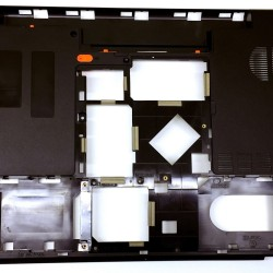 Acer Aspire 7750, 7750G, 7750Z, 7750ZG Notebook Alt Kasa