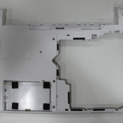Casper Nirvana MB50, MB50II1, MB50IA1 Notebook Kasa Alt / Beyaz
