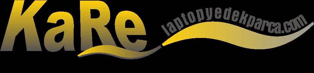 Laptop Yedek Parça