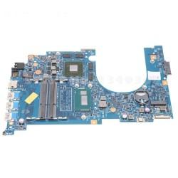 ACER NITRO VN7-571G ANAKART GT950M EKRAN KARTLI i5 CPU