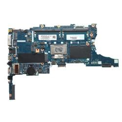 HP 840 G3 i5-6300U CPU ANAKART