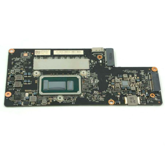 Lenovo  İdeapad Yoga 900-13ISK2  i7 6560U SIFIR ANAKART LA-D471P