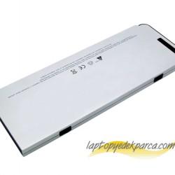 Apple A1280 MacBook 13-inch Aluminium Unibody Notebook Bataryası