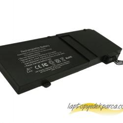 Apple A1322 MacBook Pro 13-inch Unibody Notebook Bataryası