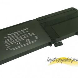Apple A1382 MacBook Pro 15-inch Unibody Notebook Bataryası