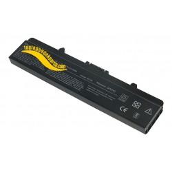 Dell İnspiron 14 1440 - PP42L Notebook Bataryası