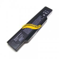Fujitsu Siemens Amilo M1420, Casper 8050, Packard Bell Easy R Serisi  Notebook Batarya