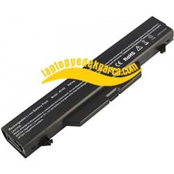 Hp ProBook 4510s, 4515s, 4710s, HSTNN-IB88,ProBook 4510s, 4515s, 4710s Serisi Notebook Batarya