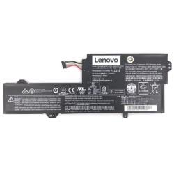 Lenovo 7000-13 Yoga 720-12IKB 320S-13IKB Ideapad 320-11 520/70-12 Serisi Orijinal Batarya L17L3P61 L17M3P61