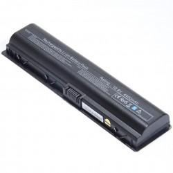 HP Dv6000 Hp Dv2000 Hp Compaq C700 Hp Compaq F500 Hp Compaq F700 Hp Compaq V6000 Hp G6000 Notebook Batarya - Pil