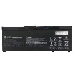 HP 917678-1B1 917724-855 917678-171 SR04XL Orjinal Bataryası Pil