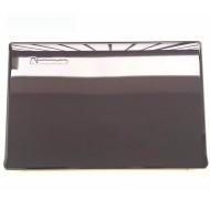 Lenovo G570, G575 Notebook Lcd Back Cover - Parlak Siyah
