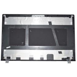 Acer Aspire V3-551G, V3-571G Notebook Lcd Back Cover - Siyah