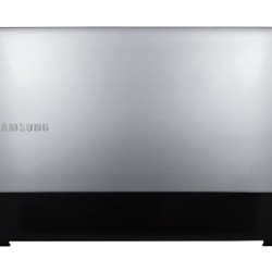 Samsung NP300E5A Notebook Lcd Back Cover - Ver.1