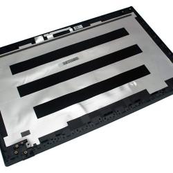 Acer Aspire E5-573, E5-573G Notebook Lcd Back Cover - Siyah